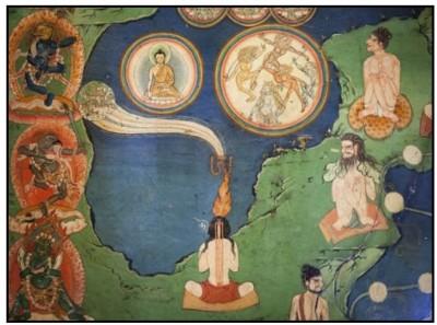 Bhutan Conference-Announcement